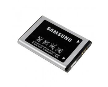 Bateria Samsung AB463446BU