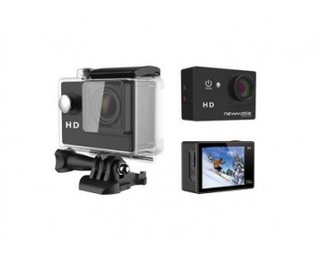 Action Cam 400-S