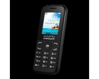 Alcatel 10.52G
