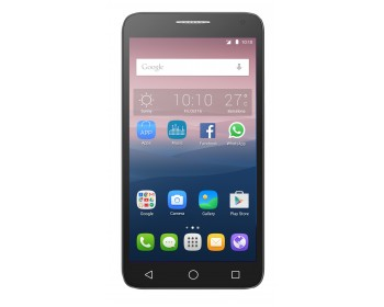 """Alcatel One Touch Pop 3 (5.5"""")"""