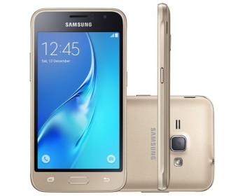 Samsung Galaxy J1 (2016) SM-J 120