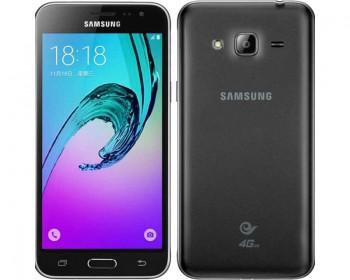 Samsung Galaxy J3 SM - J320