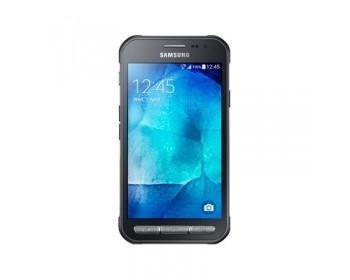 Samsung XCOVER 3 SM-G389