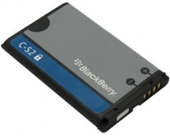 Bateria Blackberry C-S2