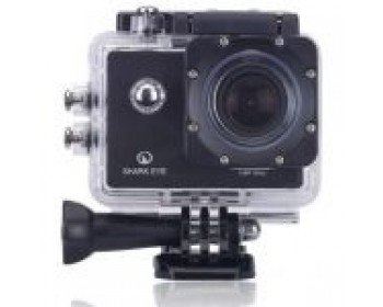 Action Cam 420