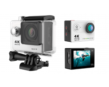 Action Cam 440 4K